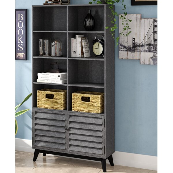 Dover Standard Bookcase by Trent Austin Design