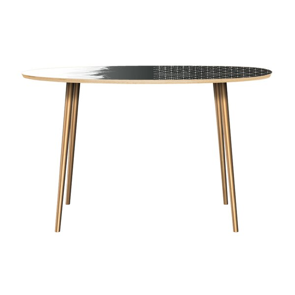 Penson Dining Table by George Oliver