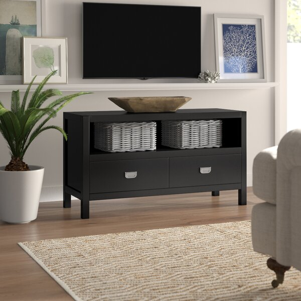 Antonina TV Stand For TVs Up To 50