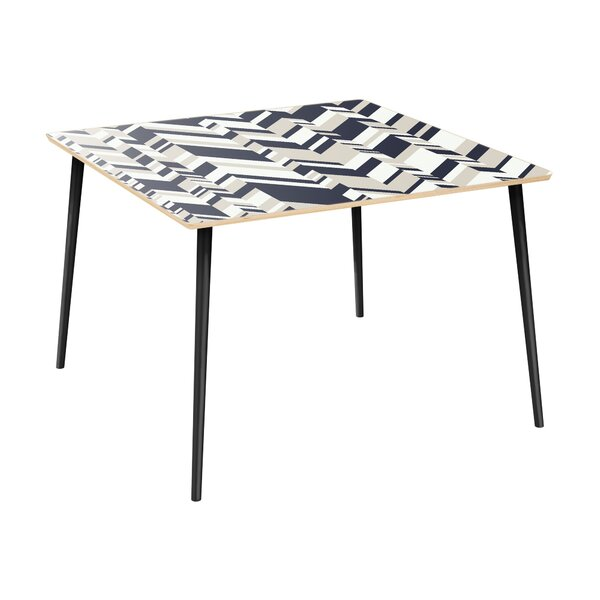 Meriwether Dining Table by Wrought Studio