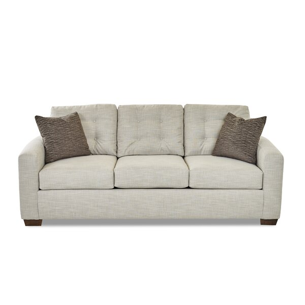 Fareham Sofa by Winston Porter