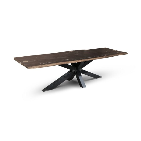 Altura Dining Table by Foundry Select