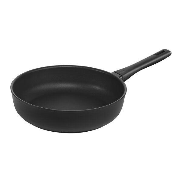 11 Non-Stick Frying Pan by Zwilling JA Henckels