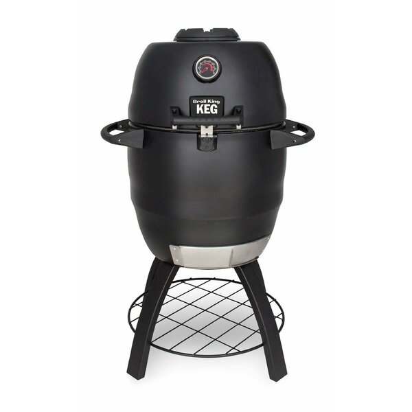 19 Keg® 2000 Charcoal Grill by Broil King