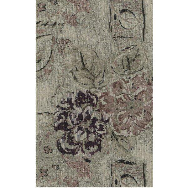 Tapestry Flora Futon Slipcover Set by Blazing Needles