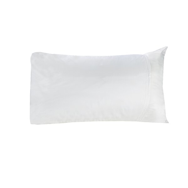 Sogno Doro Percale Pillow Protector (Set of 2) by Westex