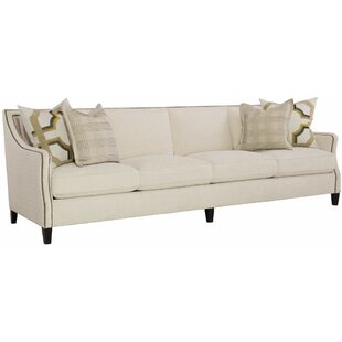 Hopkins Sofa