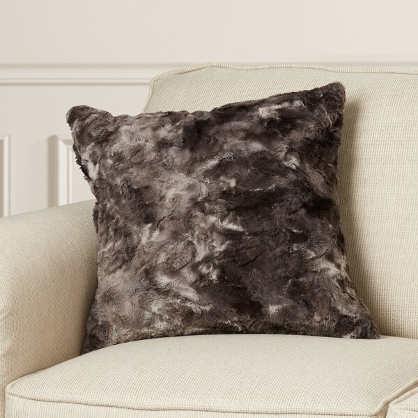 Fabrizio Throw Pillow by Willa Arlo Interiors