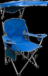Beach & Lawn Chairs