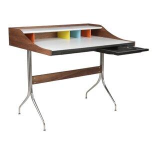 Order Swag Writing Desk ByDesign Tree Home
