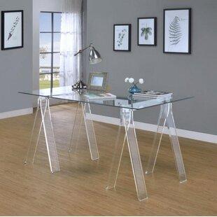 Where buy  Lela Writing Desk ByOrren Ellis