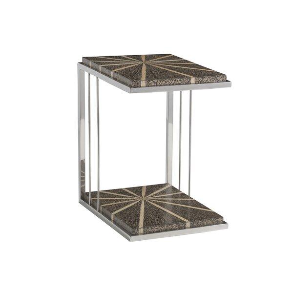 Artistica Home C Tables