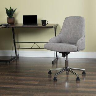 Colebreene Lower Home Task Chair