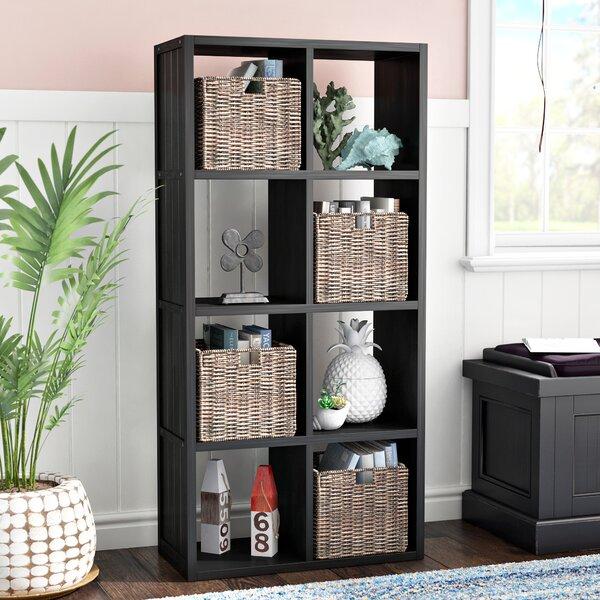 Gillard Cube Unit Bookcase By Red Barrel Studio