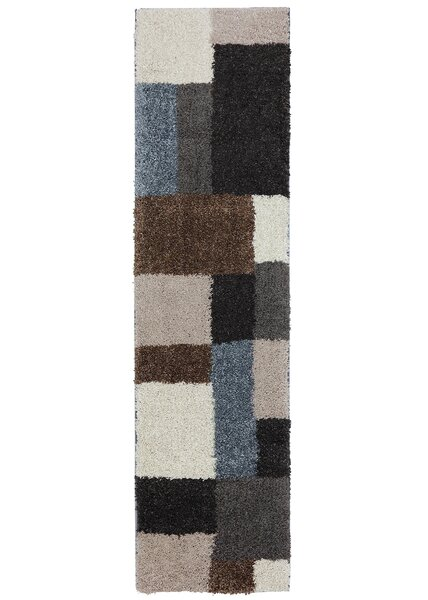 Francisca Tan Franklin Woven Area Rug by Zipcode Design