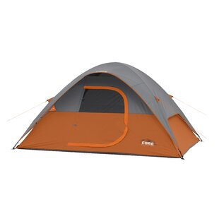 4 Person Dome Tent  sc 1 st  Wayfair & Freestanding Tents Youu0027ll Love | Wayfair