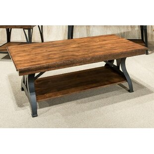 Lizbeth Coffee Table