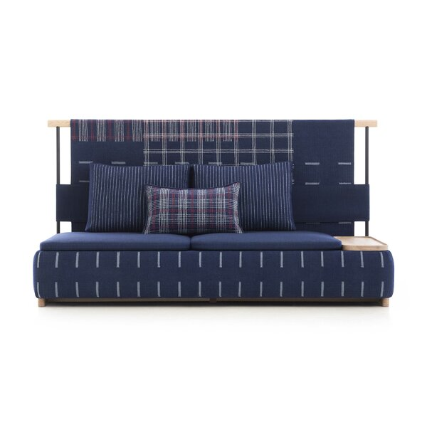 Shop The Best Selection Of Lan Sofa by GAN RUGS by GAN RUGS