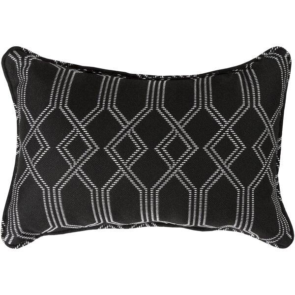 Adairsville Acrylic Lumbar Pillow by Laurel Foundry Modern Farmhouse