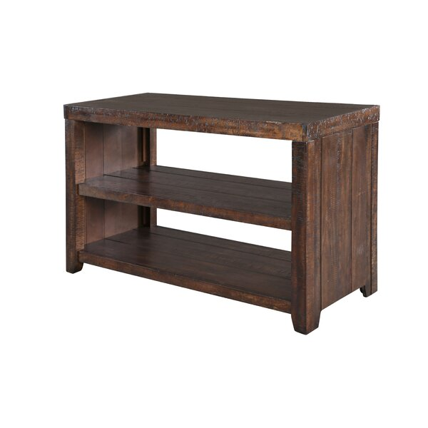 Beaumont Console Table By Breakwater Bay