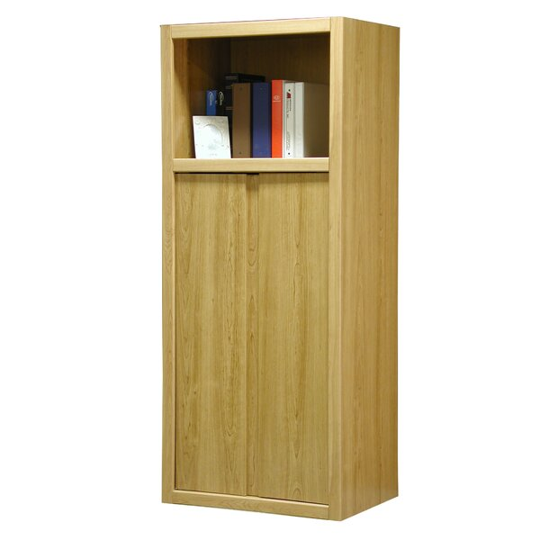 Up To 70% Off Ilsa TV-Armoire