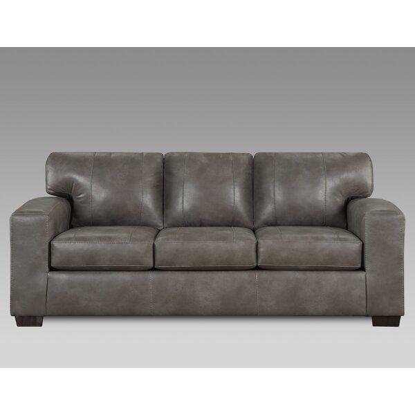 Coblyn Sofa by Ebern Designs Ebern Designs