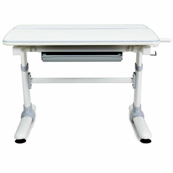 Bailey Height Adjustable Drafting Table