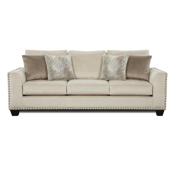 Wareham Sofa by Chelsea Home Furniture