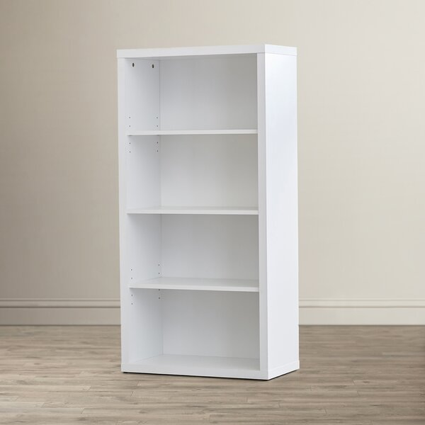 Sprenger Standard Bookcase By Latitude Run