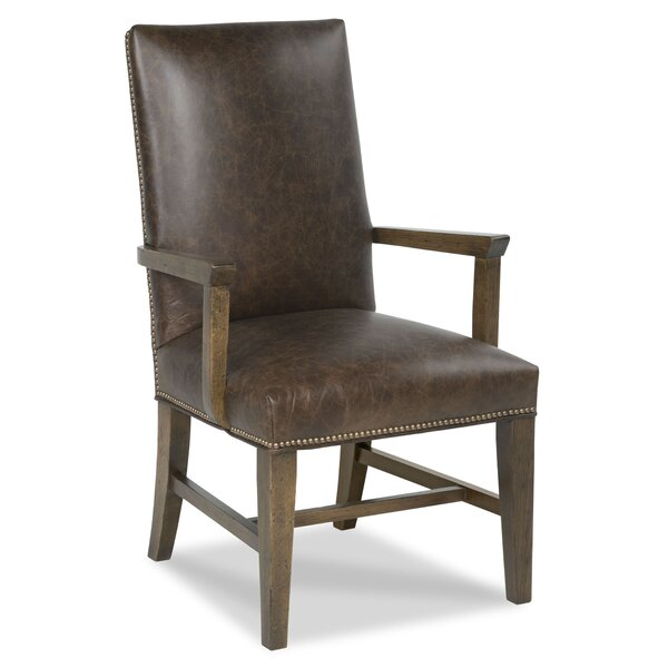 Sidney Solid Wood Upholstered Dining Chair By Fairfield Chair Fairfield Chair