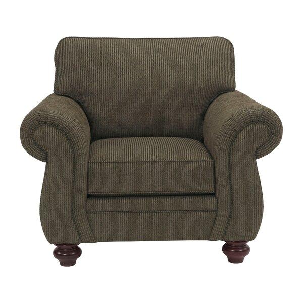 Cassandra Armchair by Stone & Leigh™ Furniture