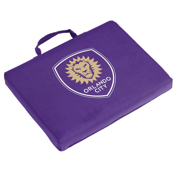 Orlando City SC Stadium Seating by Logo Brands
