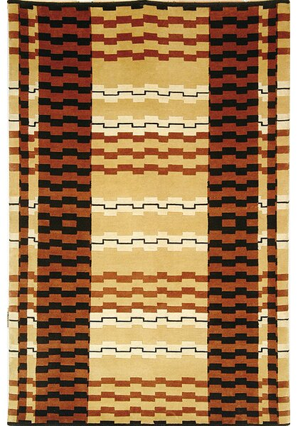 La Carta Pile Area Rug by Safavieh