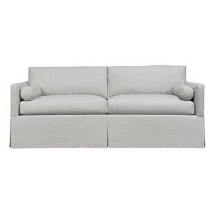 Whistler Sleeper Sofa