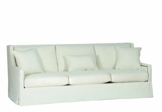 Helena Sofa by Gabby