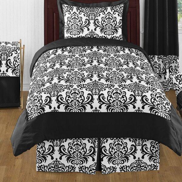 Isabella Comforter Set by Sweet Jojo Designs
