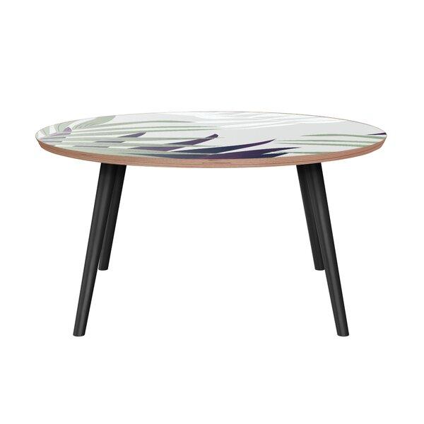 Schermerhorn Coffee Table By Brayden Studio