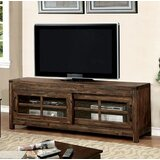 https://secure.img1-ag.wfcdn.com/im/65203008/resize-h160-w160%5Ecompr-r85/9408/94081827/elnora-tv-stand-for-tvs-up-to-78-inches.jpg