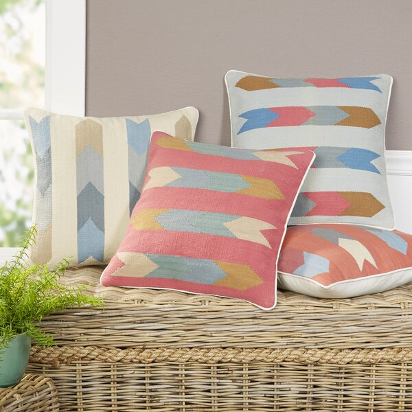 Esperanza Pillow by Birch Lane™