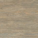 Alterna Reserve 12 x 24 Engineered Stone Wood Look/Field Tile in Reclaim Gray by Armstrong Flooring