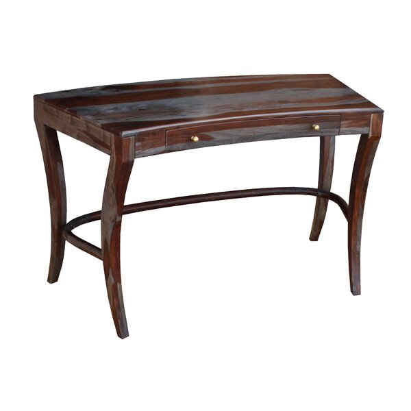 Cothern Writing Desk by Loon Peak
