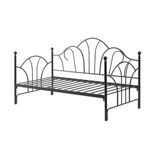 Malachy Contemporary Twin Daybed