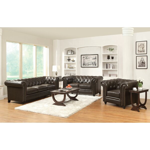 Best #1 Harrah Configurable Living Room Set By Trent Austin Design Spacial Price