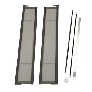 Save to Idea Board  sc 1 st  Wayfair & Retractable Screen Doors | Wayfair
