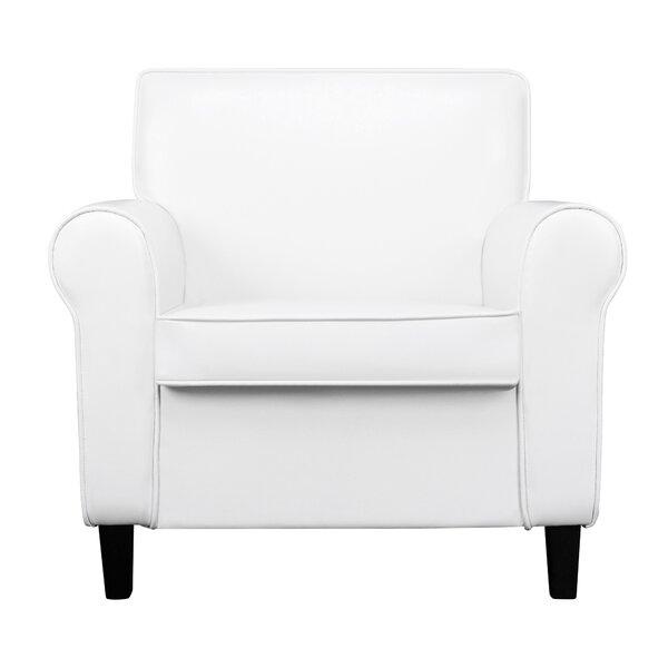 Fordbridge Armchair by Winston Porter
