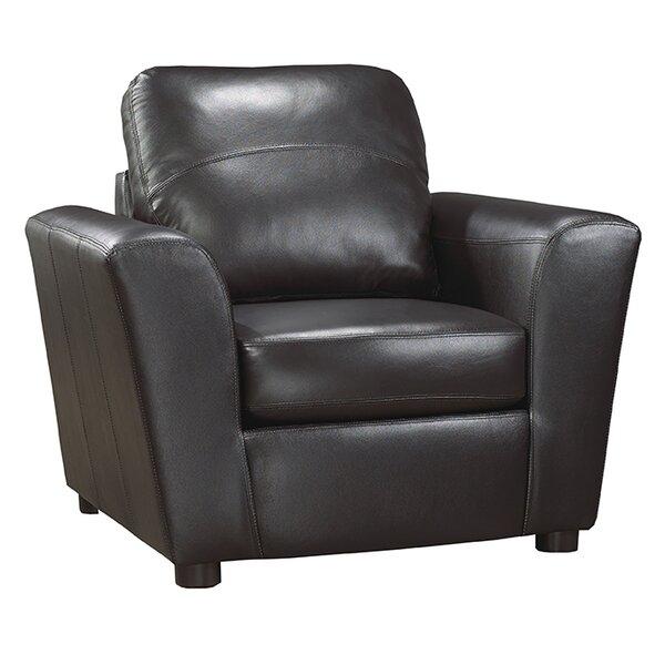 Lidiya Club Chair by Red Barrel Studio