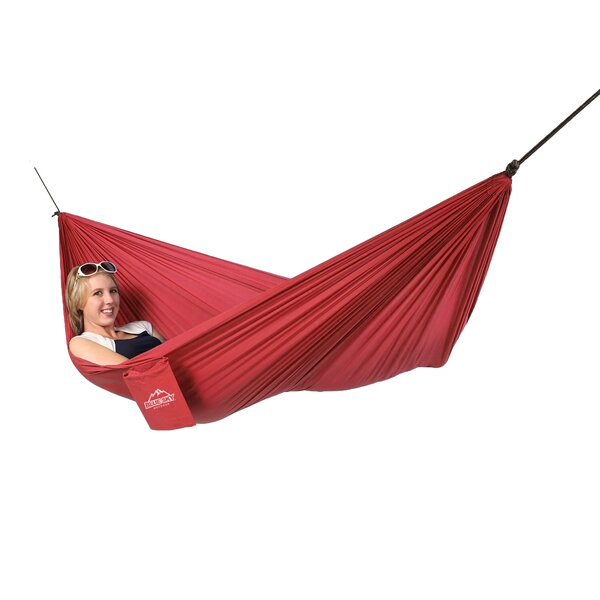 Allaire Camping Hammock by Freeport Park