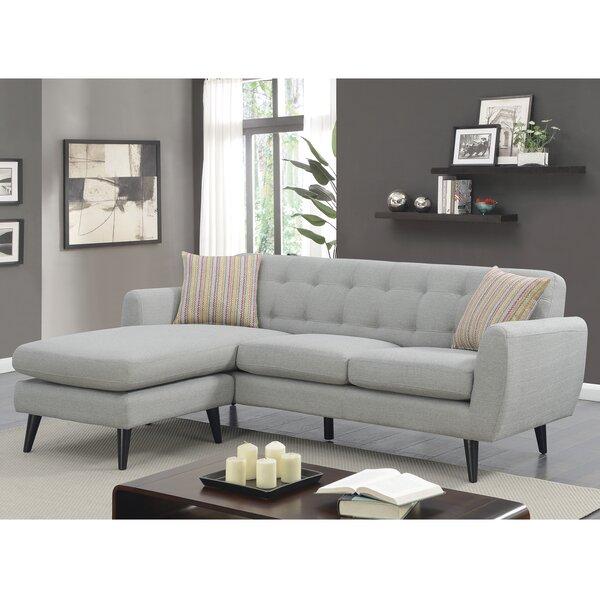 Patio Furniture Blassingame 89