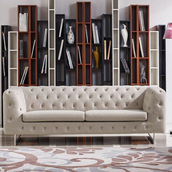 Find Popular Enya Sofa Hello Spring! 40% Off