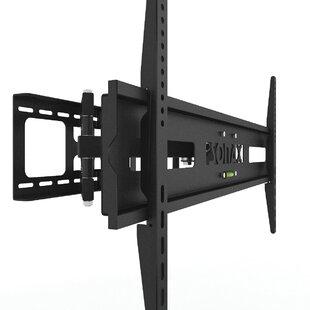 Full Motion Extending Arm/Swivel/Tilt Wall Mount for 32 - 55 Flat Panel Screens by dCOR design